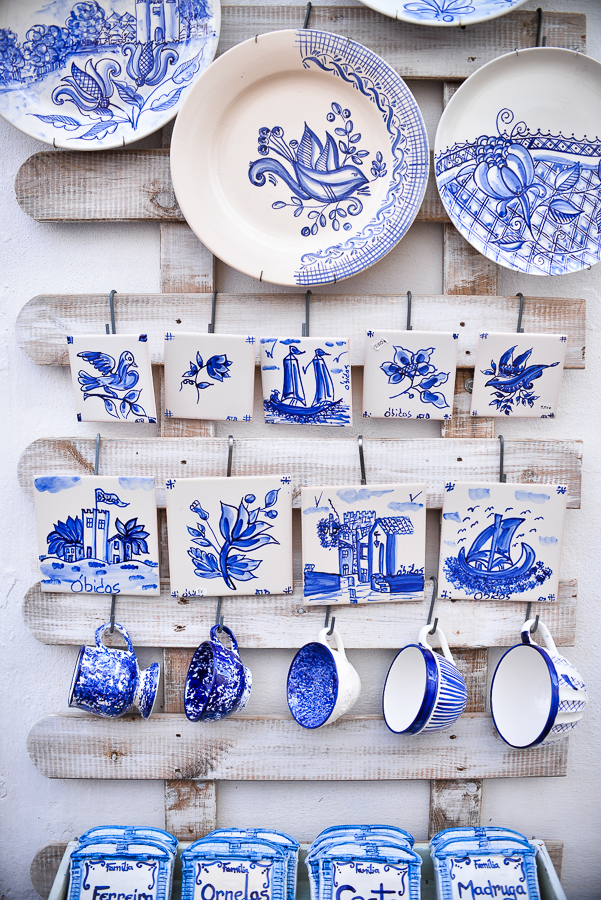 pottery_obidos-1-of-1
